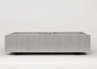 Roksan K3 Power Amplifier