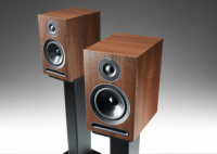 Acoustic Energy AE101 Speakers