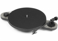 Pro-Ject Elemental Phono USB Turntable