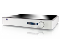 PS Audio DirectStream DSD Junior DAC