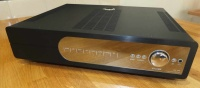 Roksan Kandy K2 BT Integrated Amplifier - Pre Owned