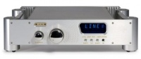 Chord Electronics CPA 3000 Pre-Amplifier