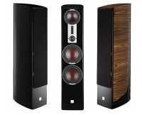 Dali Epicon 8 Speakers