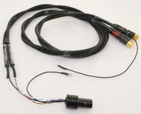 Roksan HDC-03A  High Definition Tone Arm Cable 1.5M