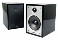 Acoustic Energy Compact 1 Speakers