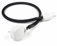 Chord Company Signature Tuned ARAY Power Cable