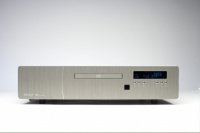 Roksan K3 CD Player