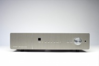 Roksan K3 Integrated Amplifier
