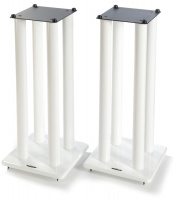 Atacama SL700i Speaker Stands Ex Display