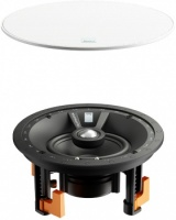 Dali Phantom E50 In Ceiling Speakers