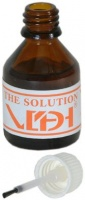 Van den Hul The Solution Contact Cleaner