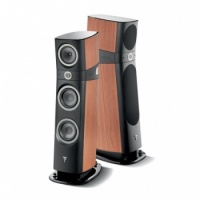 Focal Sopra N2 -  3 Way  Floor Standing Loudspeaker