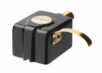 Ortofon SPU Wood A Moving Coil Cartridge