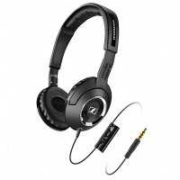 Sennheiser HD219s Headphones