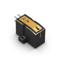 Koetsu Black Goldline Moving Coil Cartridge