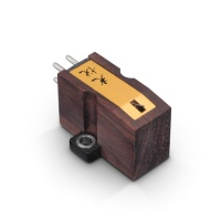 Koetsu Rosewood Moving Coil Cartridge