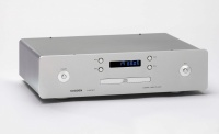 Sugden Fusion 21 CD Player