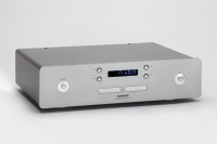 Sugden Masterclass PDT-4F CD Player