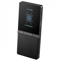 HiFiMAN SuperMini Digital Music Player