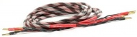 Black Rhodium ENCORE Low Distortion Speaker Cable