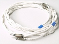 Black Rhodium SAMBA Speaker Cable
