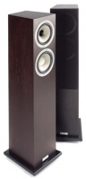 Tannoy Revolution DC6T SE Speakers