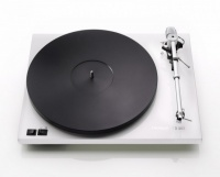 Thorens TD 203 Turntable with TP82 Tonearm