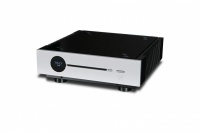 QUAD Artera Play+ - CD Player, DAC and Pre-amp