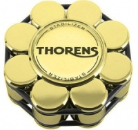 Thorens Stabilizer Gold Record Weight