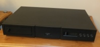 Naim CD5si CD Player Ex Demonstration