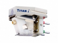 Lyra Titan i Moving Coil Cartridge