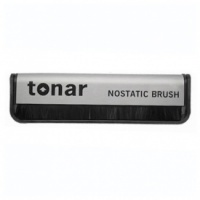 Tonar Nostatic Record Cleaning Brush