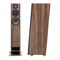 PMC Twenty5 26 Speakers