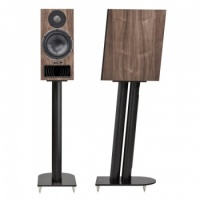 PMC Twenty5 22 Speakers