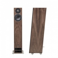 PMC Twenty5 23 Speakers