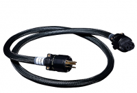 Furutech The Empire Power Mains Cable