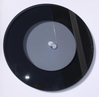 Rega RP6 Replacement 16mm Glass Turntable Platter