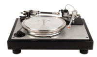 VPI Classic 4 Turntable