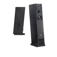 PMC Twenty 26 Speakers