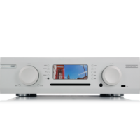 Musical Fidelity M6 Encore Connect Music System