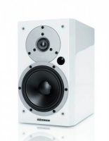 Dynaudio Xeo 3 Wireless Loudspeaker