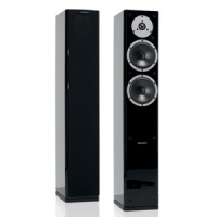 Dynaudio Xeo 5 Wireless Loudspeaker