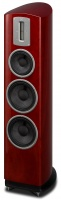 Quad Z-Series Z3 Speakers (Pair)