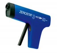 Milty Zerostat 3 Anti Static Remover Gun