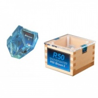 ZYX R-50 Bloom 2 Moving Coil MC Cartridge