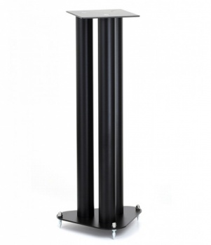 Custom Design RS 203 Speaker Stands