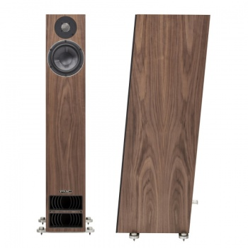 PMC Twenty5 24 Speakers