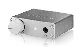 NuForce UDAC5 USB DSD DAC