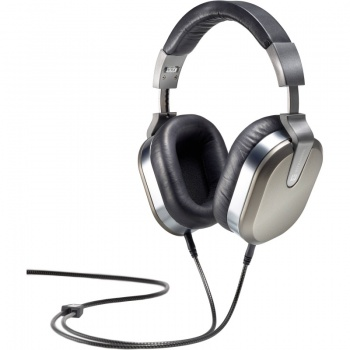 Ultrasone Edition M Headphones