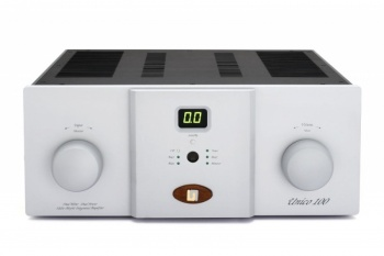 Unison Research Unico 100 Integrated Amplifier